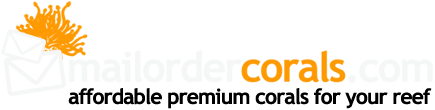 MailOrderCorals.com